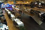 ресторан Набережная